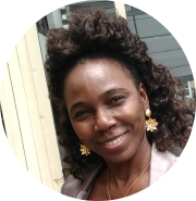 Mrs Akanya